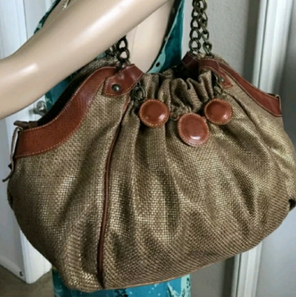 Christian Louboutin Bags   0 Authentic